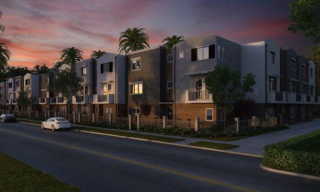 Investir dans l'immobilier, pourquoi ne faut-il pas le faire