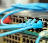 Installation d'un câblage réseau au Quebec, la procédure appliquée par les entreprises