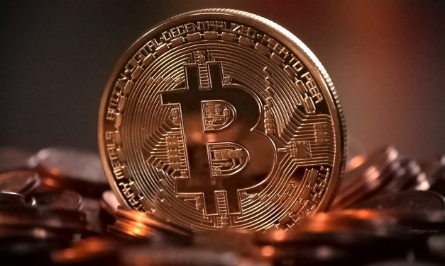Le Bitcoin un placement pour court-circuiter les placements financiers traditionnels !