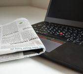 L'annonce légale un passage obligatoire pour les détenteurs d'entreprise
