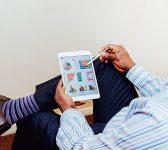 Qui mesure vraiment le commerce électronique ?