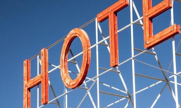L'affichage dynamique en hôtellerie, Idéal pour se démarquer et convaincre