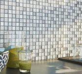 Comment rendre votre cuisine unique avec de la mosaïque?
