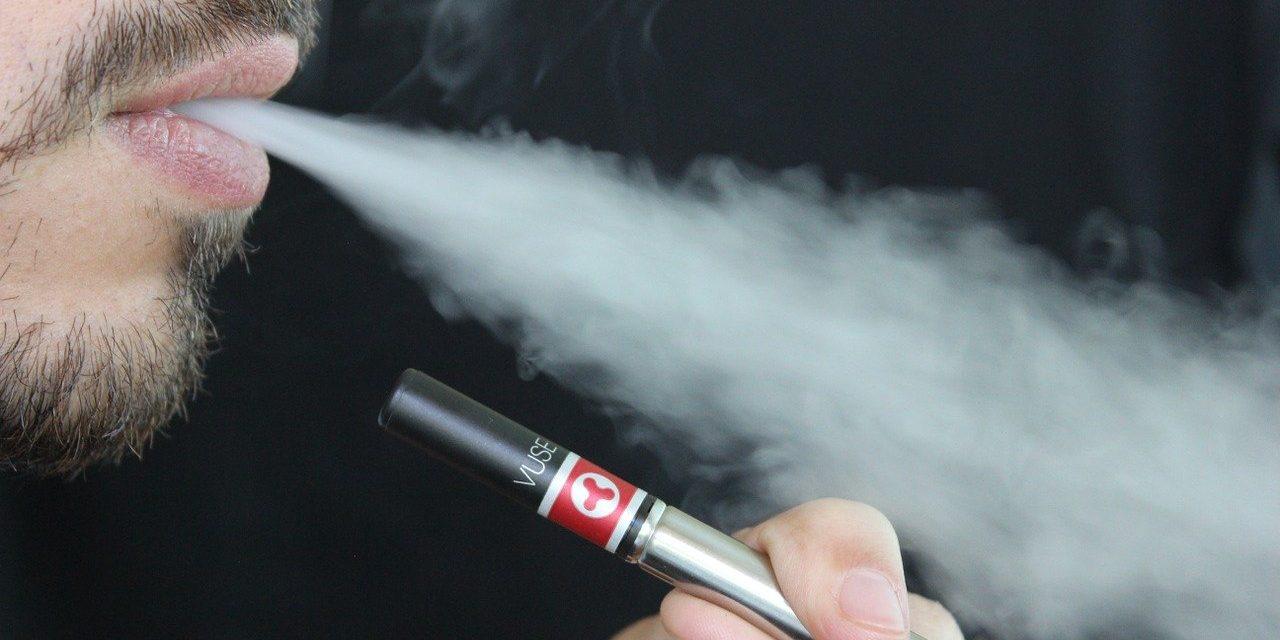 Comment avoir une boutique d'e-cigarette attractive et multiplier les ventes?