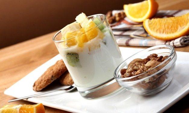 Comment se servir d'une yaourtière ?