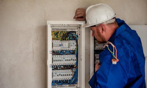 Rénovation au Québec – Comment se fournir en matériel électrique?