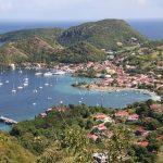 GJG – Le Groupe Jacques Gaddarkhan : Fierté de la Guadeloupe