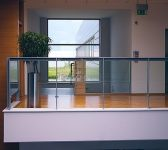 5 clés essentielles pour réussir son investissement immobilier locatif