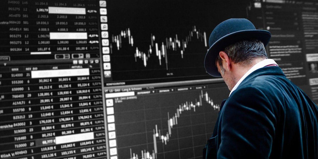 Malgré la fin du confinement, les bourses restent frileuses