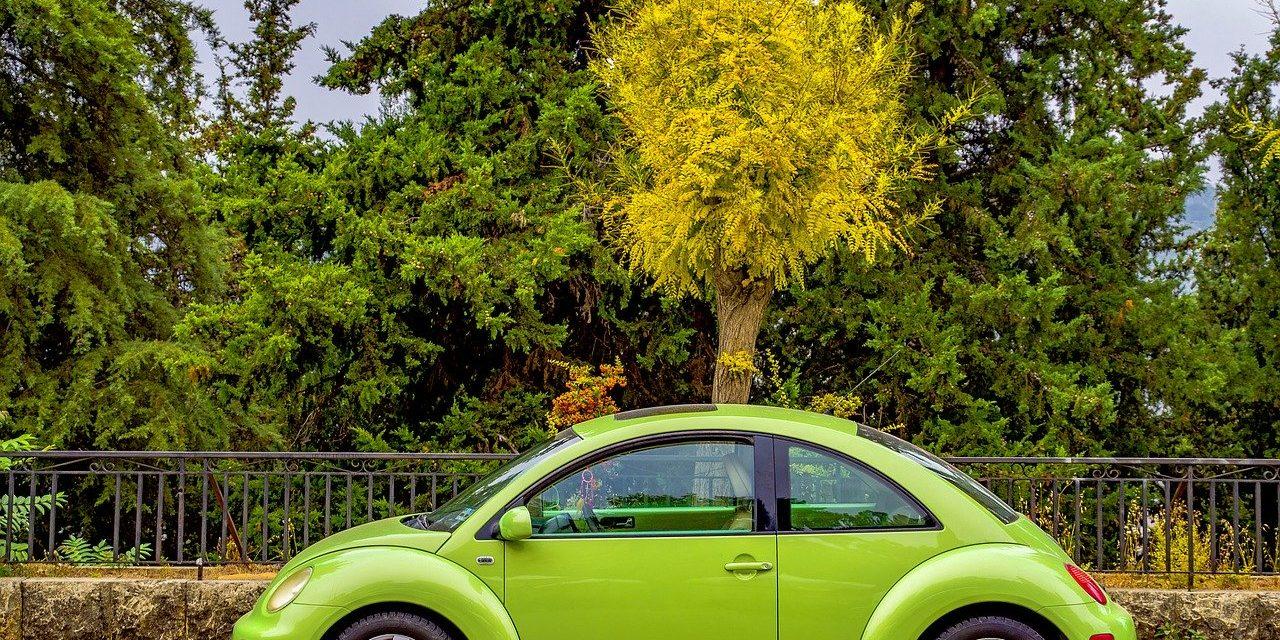 Exploitez le restylage d'une voiture pour bien négocier votre achat !