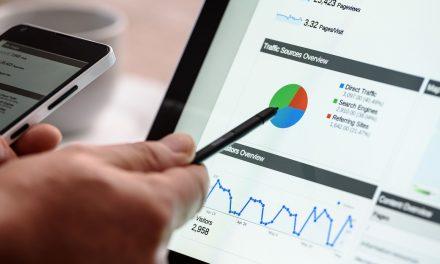 Développer sa présence en ligne