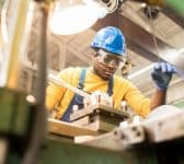EPI : un droit acquis pour les travailleurs, une obligation pour les employeurs