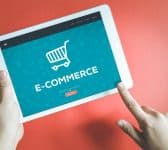Un e-commerce ergonomique et esthétique !