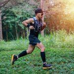 Préparer une compétition de trail : nos conseils