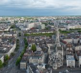Achat immobilier à Nantes, Pourquoi faire appel à un courtier pour faciliter vos démarches ?