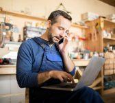 Comment équiper son atelier de bricolage avec un budget raisonnable ?
