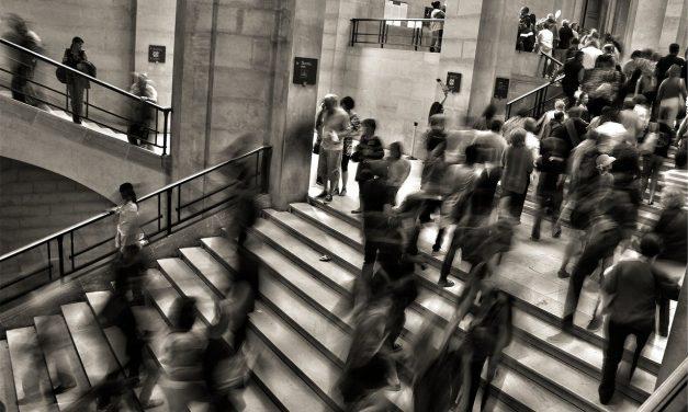 Pourquoi il est important d'avoir un bon suivi RH de ses salariés?