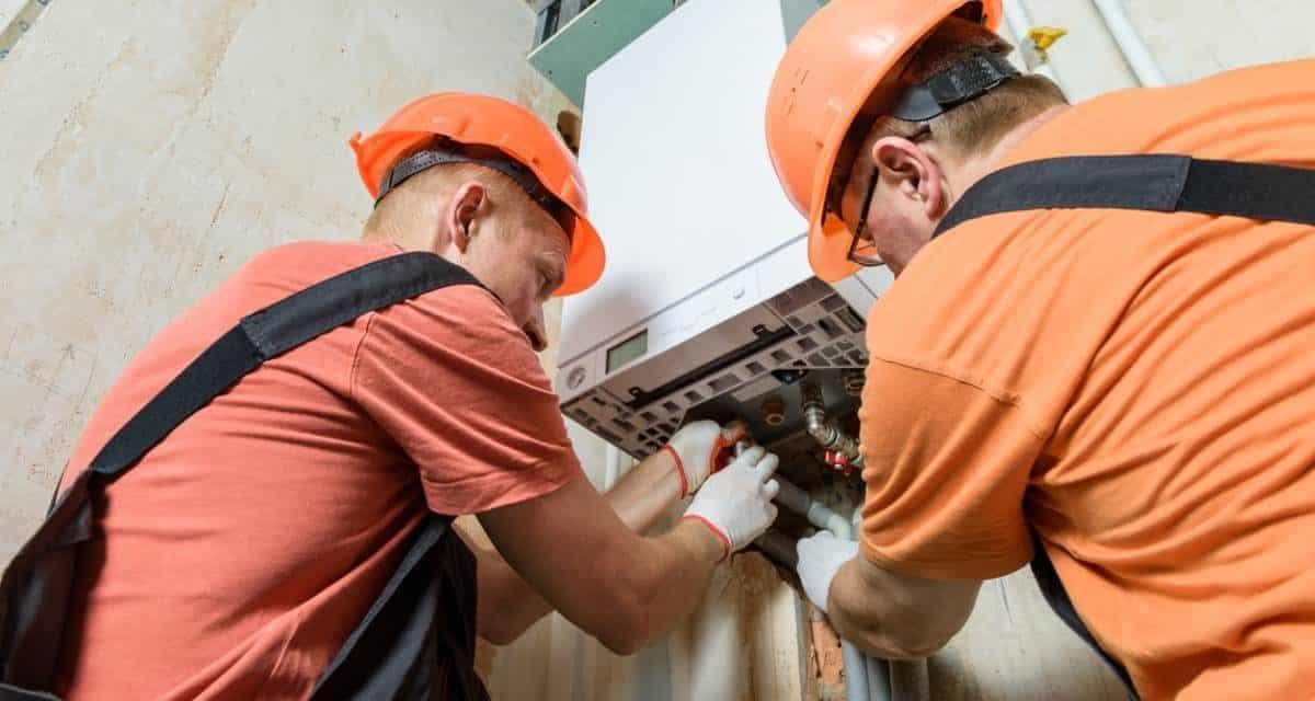 Quel type de chauffage choisir en rénovation ?
