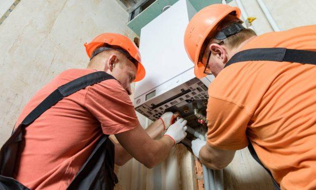 Rénovation : quel type de chauffage choisir ?