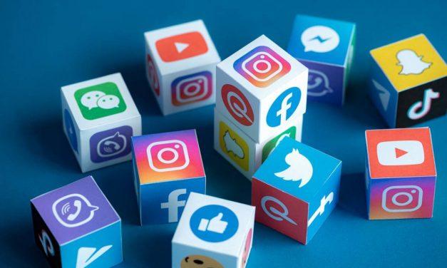Comment augmenter votre visibilité sur les réseaux sociaux facilement ?