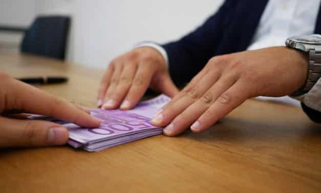 Quelles sont les solutions pour obtenir un microcrédit en tant que particulier ?