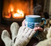 Peut-on économiser avec le chauffage au bois ?