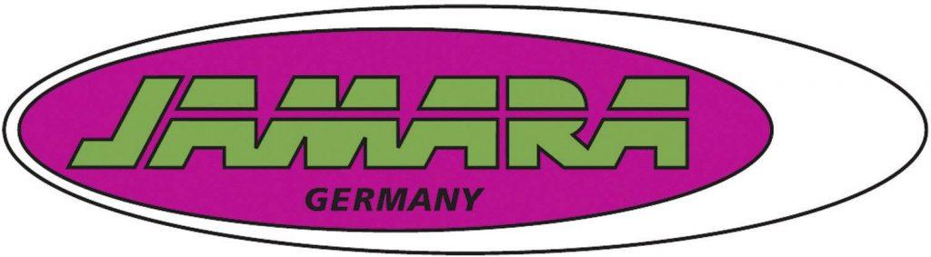 Logo Jamara