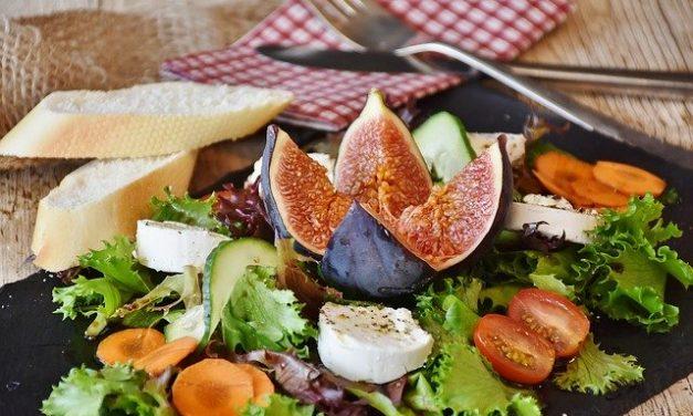 Pourquoi est-il bénéfique de mettre ses aliments sous vide ?