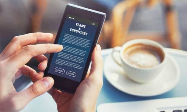 Les avantages des forfaits mobiles avec beaucoup de data (ou illimité)