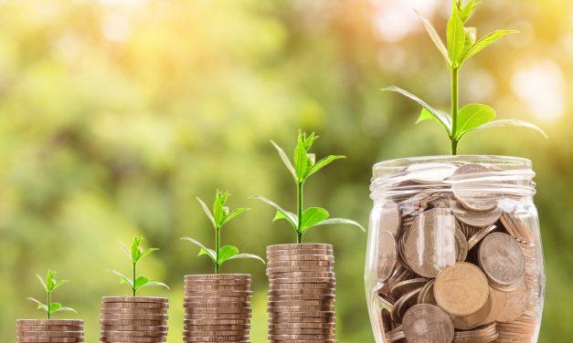 Qu'est-ce que le Peer-to-Peer Lending ?