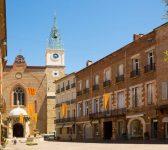 Commerce de proximité à Perpignan, comment se faire connaître ?