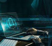 Intrusion dans votre site internet : que faire ?