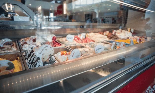 Comment conserver plus longtemps les aliments froids dans un restaurant ?