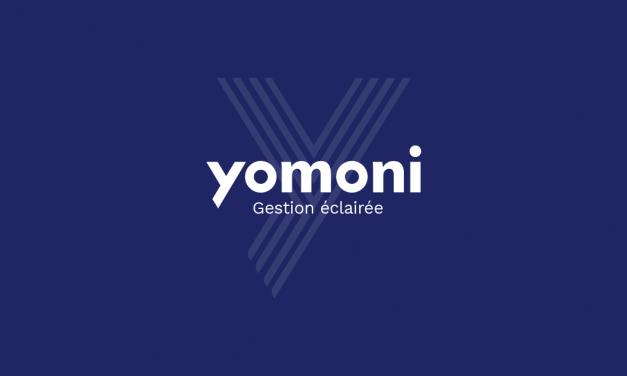 Comment Gérer Efficacement votre Épargne avec Yomoni ?