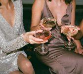 5 Choses à Prévoir pour un Repas de Fin d'Année Réussie