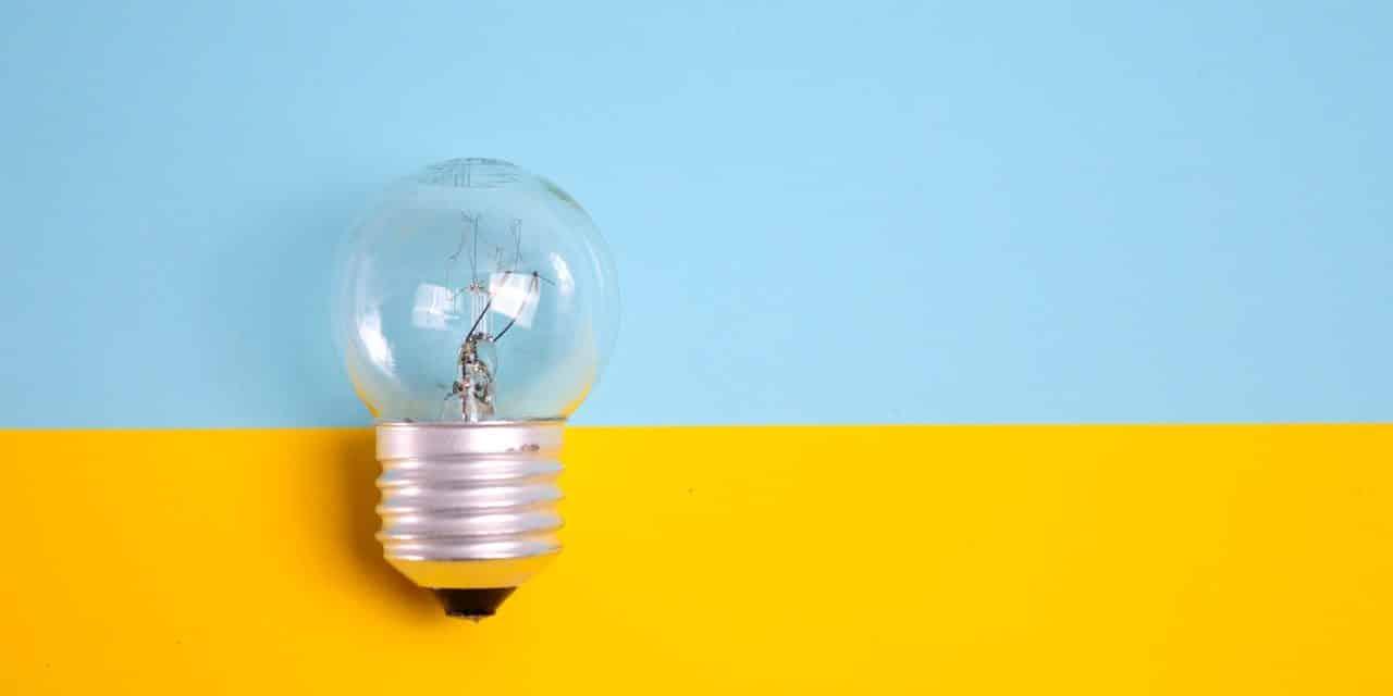 Comment Faire des Économies d'Energies chez soi en Essonne ?