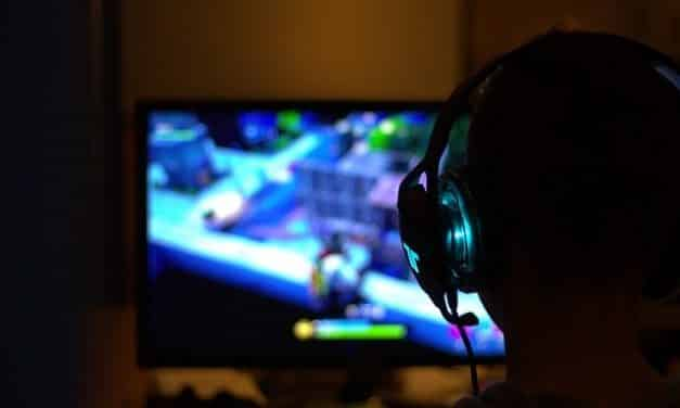 Pourquoi jouer aux jeux MMORPG pendant le confinement ?