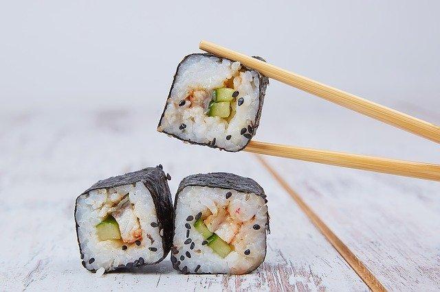 5 spécialités gastronomiques japonaises à essayer en cuisine