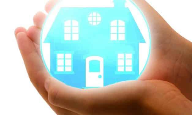 Que Couvre l'Assurance Habitation Lors de Travaux ?