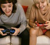 5 jeux en ligne pour jouer entre amis