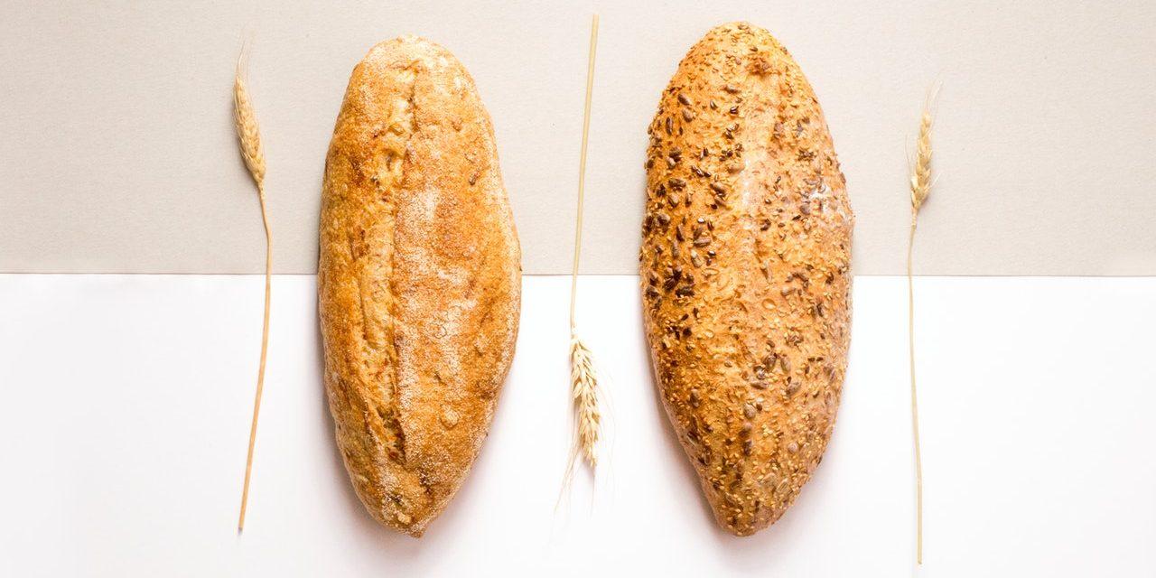 Ouverture d'une Boulangerie – Pourquoi Choisir la Franchise ?
