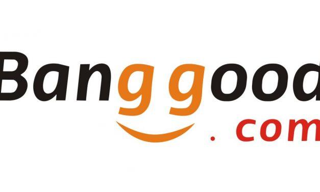 Avis Banggood – Peut-on faire Confiance à Cette Boutique en Ligne ?