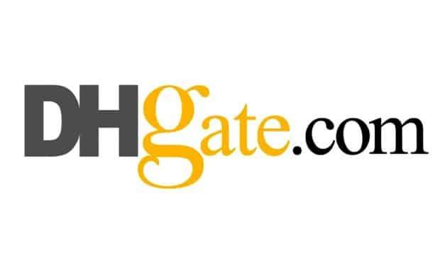 Avis DHGate – Peut-on faire Confiance en Cette Boutique en Ligne ?