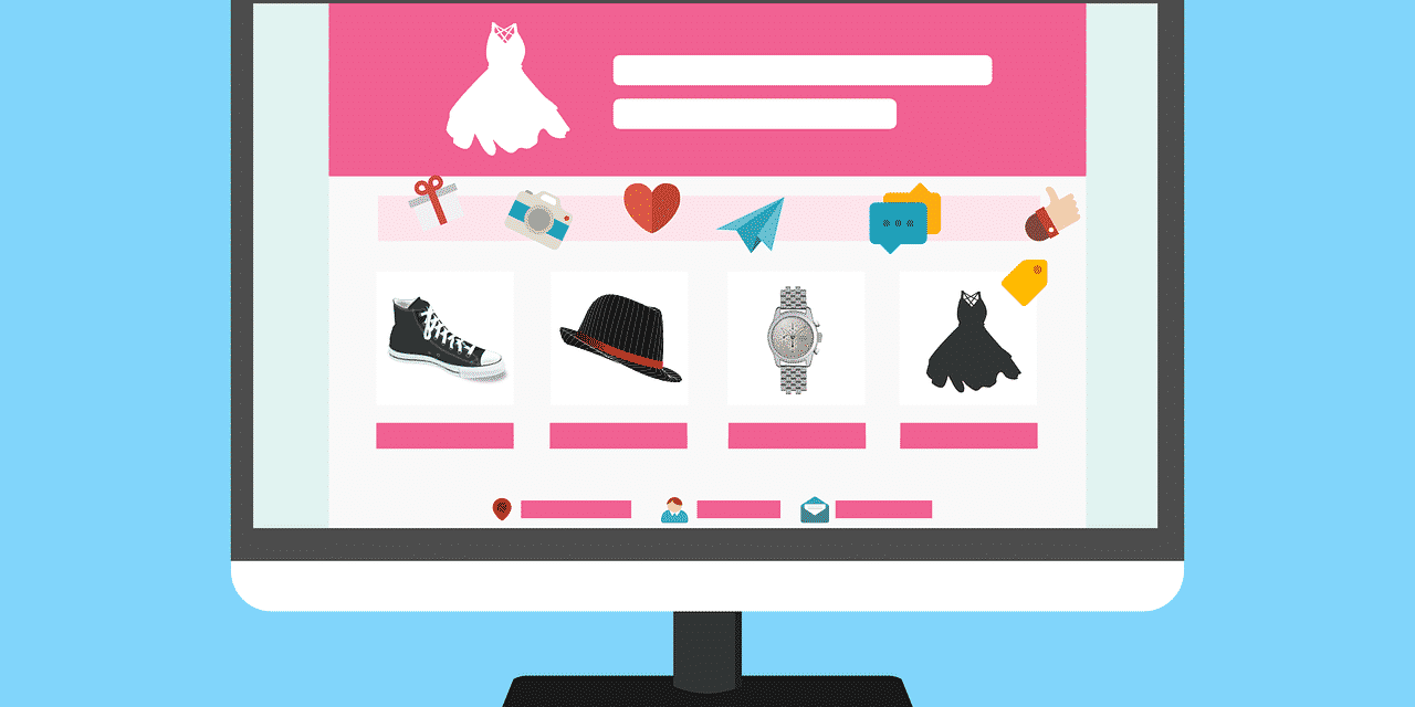 4 manières d'améliorer le trafic d'un site e-commerce !