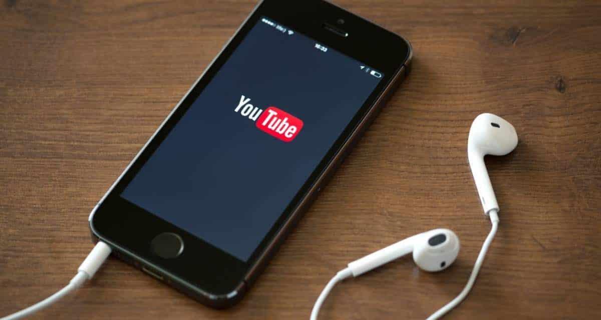 5 erreurs à ne pas faire sur sa chaîne YouTube