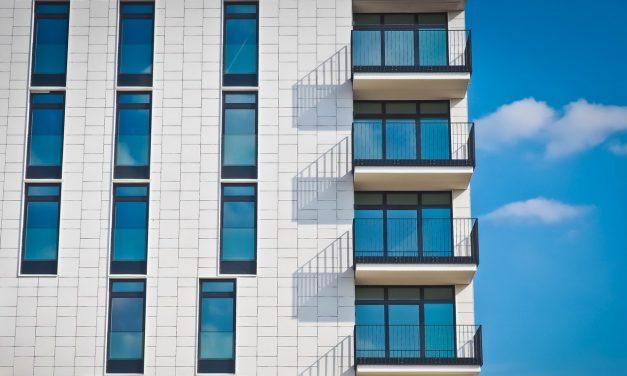 3 Critères à Vérifier Avant d'Acheter un Appartement Neuf