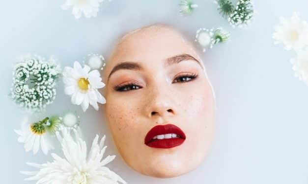 Comment choisir ses produits de soins de visage ?