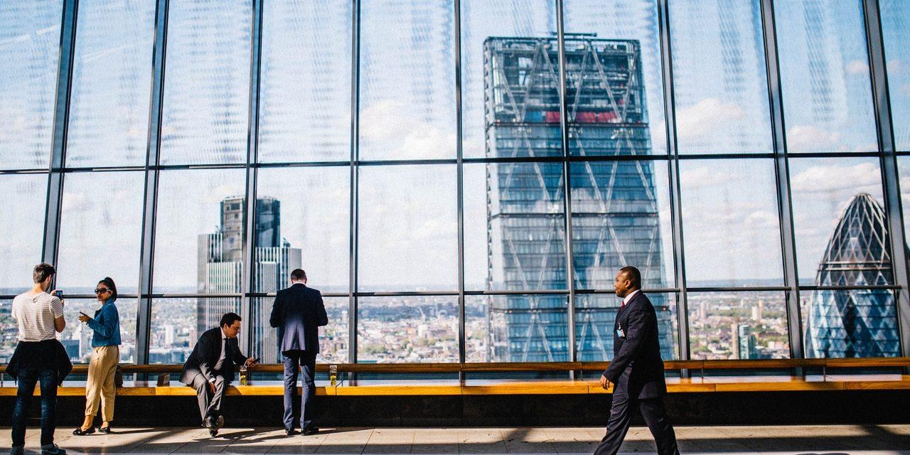 Entreprise Corporate – Quel Matériel Informatique pour vos salariés en Déplacement à l'International ?