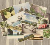 Un livre photo pour ses souvenirs de voyage