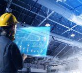 Réalité augmentée : 3 solutions adaptées aux entreprises